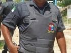 Polícia prende em Goiás suspeitos de executar PM em Caicó, RN