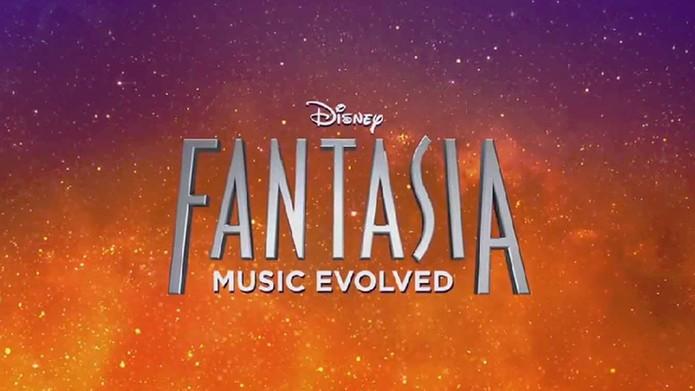 Fantasia-cover
