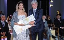 Como Será? recebe o Prêmio Fenacon de Jornalismo 2017