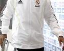Lass Diarra perto de trocar o Real pelo Fenerbahçe, diz jornal espanhol
