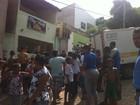 Tatuador é assassinado enquanto trabalhava em Governador Valadares