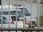 Prefeitura de Sorocaba arrecada mais de R$ 540 mil em 1º leilão de veículos