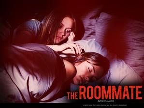TheRoommate2