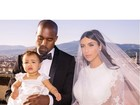 Kanye West exclui Jay-Z de músicas após ele não ir a casamento, diz site