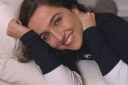 (Foto: Arquivo Globo)