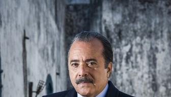 José Augusto