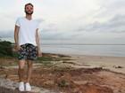 Blogueiro do AM dá dicas de looks para homens em festa de Réveillon