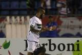 Pacotão do Fortaleza tem quase gol contra, Índio guerreiro e gol salvador
