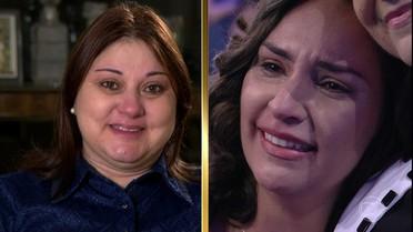 Família doou orgãos da filha e mudou a vida de quatro pessoas