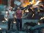 Tela Quente: Willis volta em 'Duro de Matar: Um Bom Dia Para Morrer'