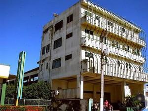 Itaituba (Foto: Divulgação/MPE)