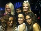 Mesmo sem Victoria Beckham, Spice Girls planejam nova turnê, diz site