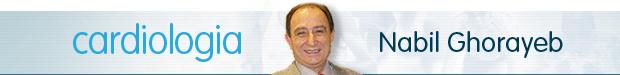 EU ATLETA header Nabil Ghorayeb Cardiologia (Foto: Editoria de Arte / Globoesporte.com)