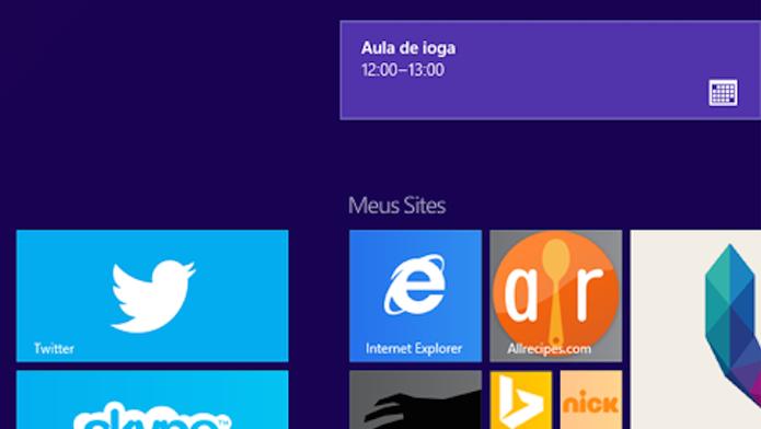 Notificações o tempo todo incomodam no Windows? Saiba como desativar (Foto: Reprodução/Microsoft)