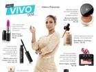 Beijinho no ombro: veja os produtos de grife usados por Valesca Popozuda