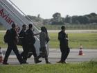 Suspeito de manter ligação com grupo terrorista é preso na Paraíba