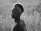 Exposição em Petrolina reflete sobre afirmação da identidade negra