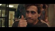 Jake Gyllenhaal interpreta vítima de atentado terrorista em longa