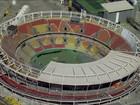 Concessão do Parque Olímpico prevê gasto de R$ 108 milhões da prefeitura
