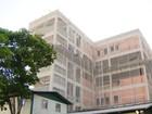Triângulo Mineiro e Alto Paranaíba terão obras federais retomadas