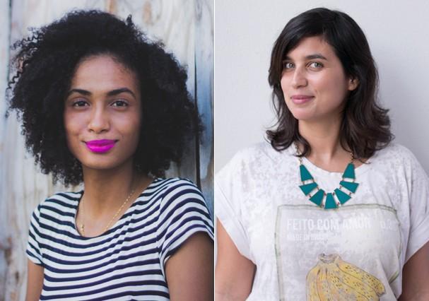 Feminismo na internet: conheça quatro mulheres que usam a web na causa