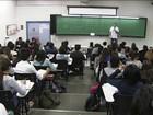 Enem será adiado para 240 mil alunos por causa da ocupação em escolas