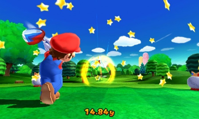 mario-golf-world-tour-screen-4-e14003403