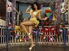Pâmella Gomes, da Tom Maior: 'Gosto de ser uma rainha magrinha'