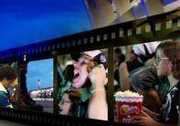 Assista ao vídeo e veja visões diferentes da final da Copa do Brasil (GloboEsporte.com)