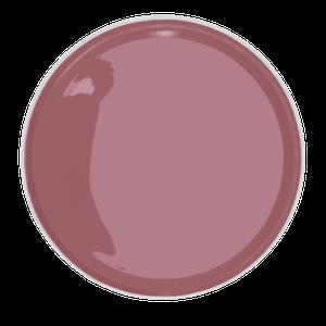 Cortina de teatro é o nome da cor escolhida pela Suvinil. O tom, que mistura vermelho e violeta, é o mesmo encontrado na brasilina, um corante extraído do pau-brasil. A partir de R$ 104,99 o galão de 3,6 L (Foto: Divulgação)