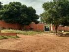 Cerca de 1500 alunos sofrem sem transporte escolar em Bocaiuva, MG