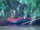 Ministério Público denuncia suspeito de estuprar e jogar jovem em rio