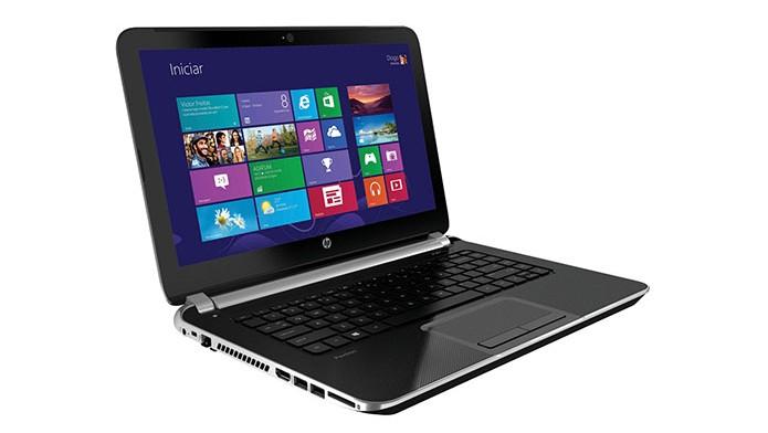 Conheça os melhores Pavilion, linha da HP, todos com Windows 8 (Foto: Divulgação) (Foto: Conheça os melhores Pavilion, linha da HP, todos com Windows 8 (Foto: Divulgação))
