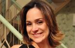 Gabriela Duarte revela que faz sacrifícios pela beleza: 'Aboli o sol da minha vida'