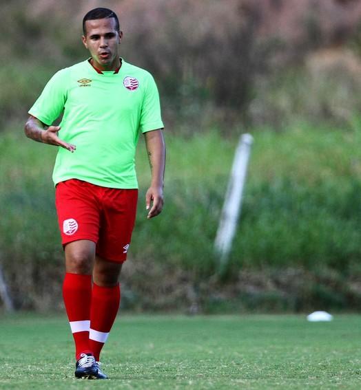 """""""quero jogar"""" (Aldo Carneiro / Pernambuco Press)"""