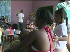 Conheça 56 pessoas 'comuns' que ajudam a construir Brasília