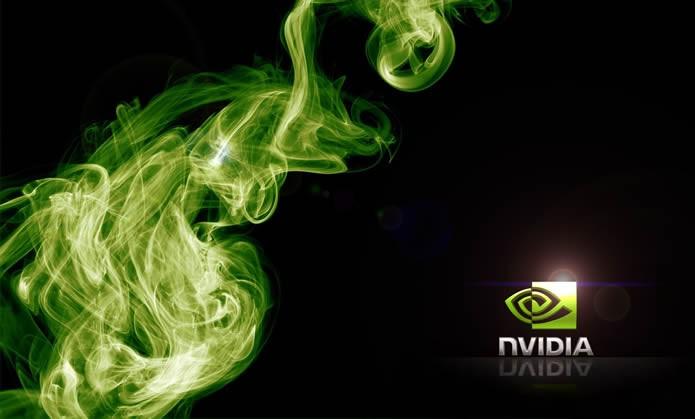 As placas de vídeo da Nvidia podem ser configuradas para melhorar a qualidade e o desempenho global ou de determinados games e aplicativos (Foto: Divulgação/Nvidia)