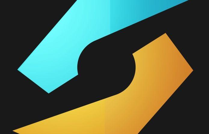 Splitplay vai divulgar jogos latino-americanos e fará intercâmbio de games brasileiros (Foto: Divulgação)