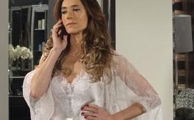 Além de René, Tereza Cristina promete ameaçar a vida de Quinzinho