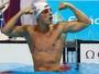 Brasil já tem 108 atletas garantidos e mais 320 vagas confirmadas no Rio