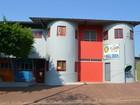 Creche municipal de Cacoal, RO, é interditada após curto-circuito
