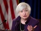 Preocupações globais com economia podem ir além de outubro, diz Fed