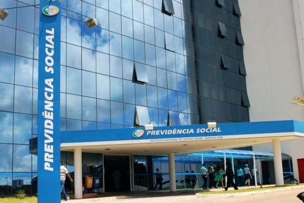 Greve de peritos médicos do INSS atrasa perícia de 24 mil no Espírito Santo (Foto: A Gazeta)