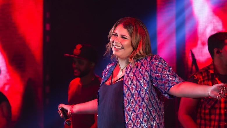 marilia-mendonca-cantora (Foto: Divulgação)