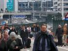Fórum de agricultura é mantido em Bruxelas após ataque, diz Abiec