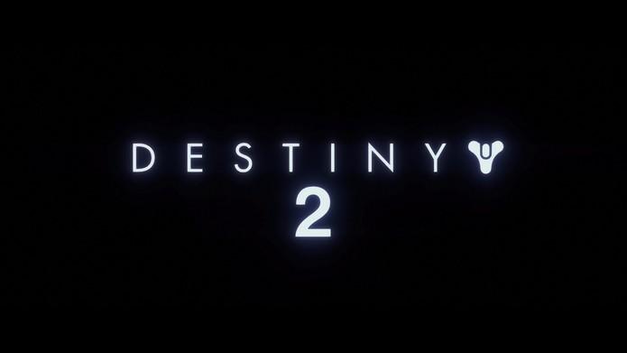 Destiny 2 (Foto: Divulgação)