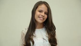 Bella Alencar