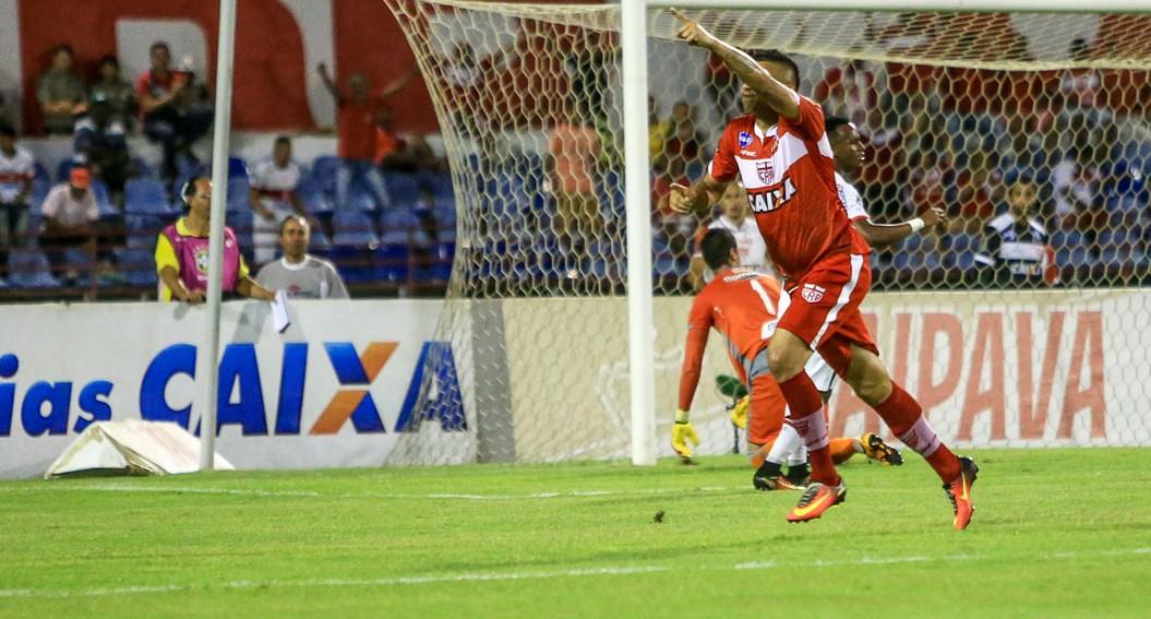 balde de  água fria (Ailton Cruz/Gazeta de Alagoas)