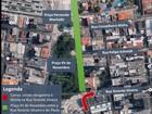 Florianópolis tem alteração no trânsito no Dia Mundial Sem Carro