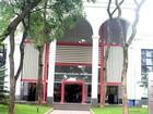 Gabarito de concurso público da Prefeitura de Uberaba é divulgado